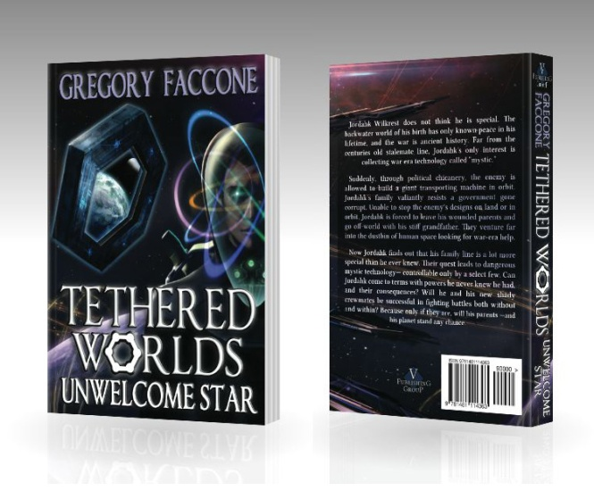 Tethered_Worlds_Unwelcome_Star_print_edition_front_back