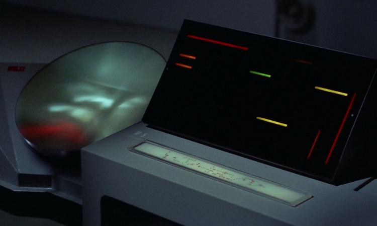 Ultimate Computer Star Trek_M5_750