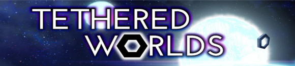 tethered-worlds_banner_v13.jpg