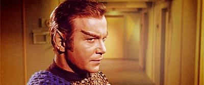 Capt_Kirk_as_Romulan_cropped